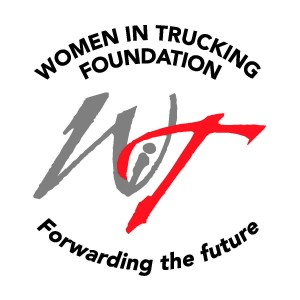 WIT_Foundation_logo