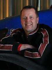 Paul Vanderzon
