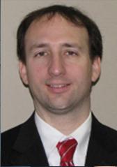 Steven J. Becker