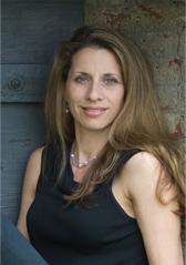 Debora Babin Katz