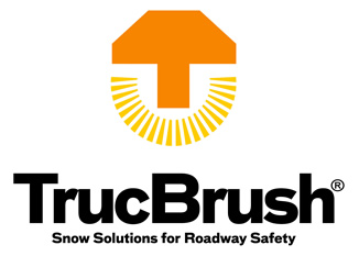 Trucbrush.com